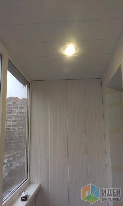 балкон, утепление балкона своими руками, как утеплить балкон самому