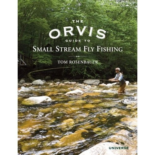 28 best favorite upland and fly fishing books magazines for Best fly fishing books