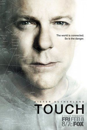dangerous touch movie watch online free