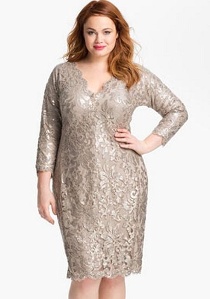 14 best Stuff to Buy images on Pinterest | Plus size clothing ...