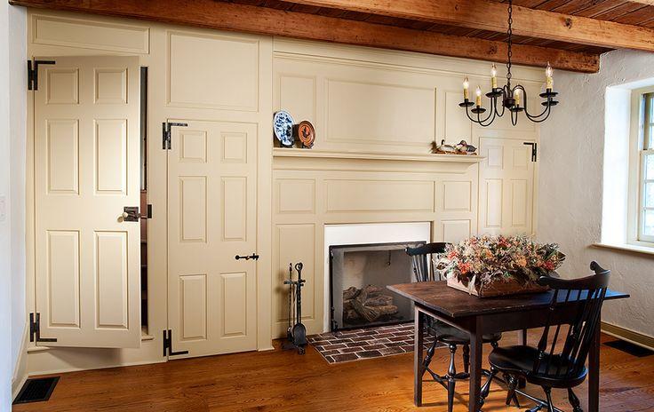 1776 Edwards House My Style Pinterest Beautiful