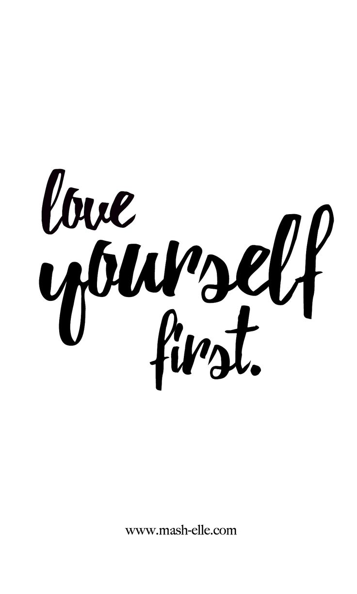 Love Yourself First Quotes 2893 Best Skriva Images On Pinterest  Pretty Words So True And
