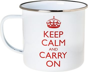 134 best Keep Calm and Carry images on Pinterest