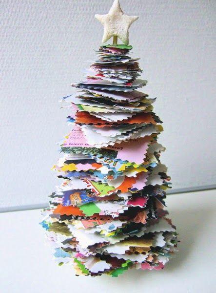 12 besten Tolle Ideen Bilder auf Pinterest | Stoffe, Weihnachten und ...