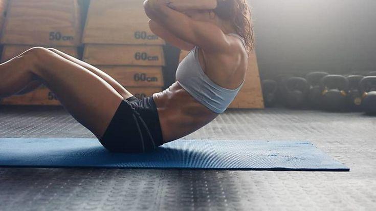 Methode, um in 3 Tagen Gewicht zu verlieren