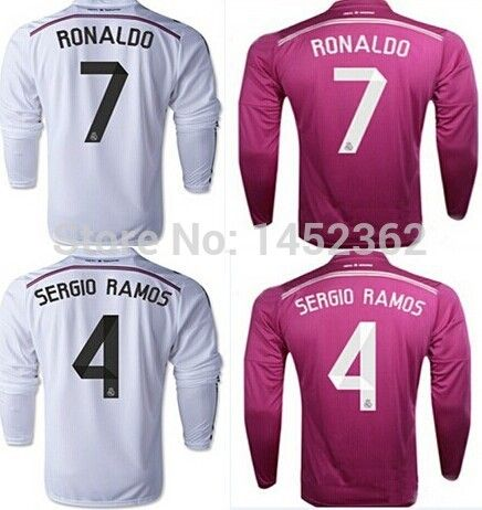 1135471fc france adidas sergio ramos 15 spain home jersey world cup s 394ab 23e31  get  find more sports jerseys information about hot sale 201415 best thai  quality ...