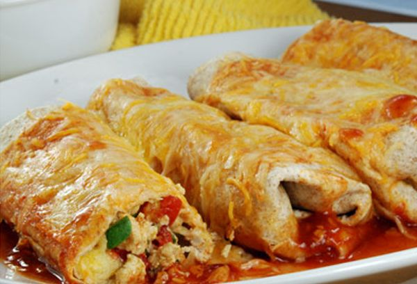 ... Turkey Recipes on Pinterest | Entrees, Ground turkey and Turkey