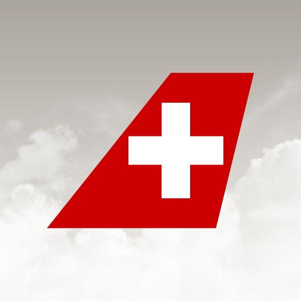 Disfrute de World of SWISS. Despegue virtualmente de vez en cuando y descubra lo que convierte a esta compañía en una aerolínea única: la calidad suiza se experimenta en cada detalle.