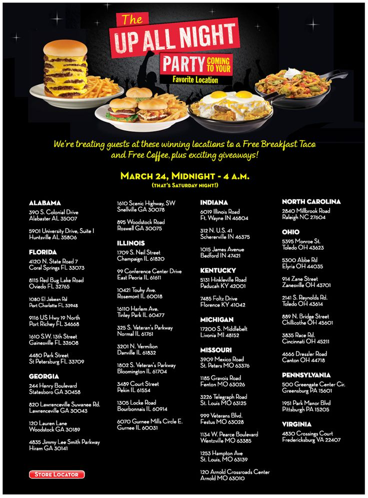 photograph regarding Steak and Shake Coupons Printable called Cost-free steak and shake coupon codes / Connecticut orthopaedic