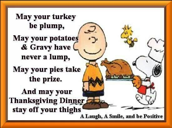Funny Thanksgiving Sayings Funny Thanksgiving Quotes Wishes