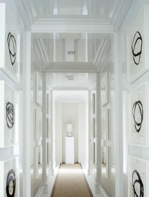 50 best Beautiful Interiors - Luis Bustamante images on Pinterest ...