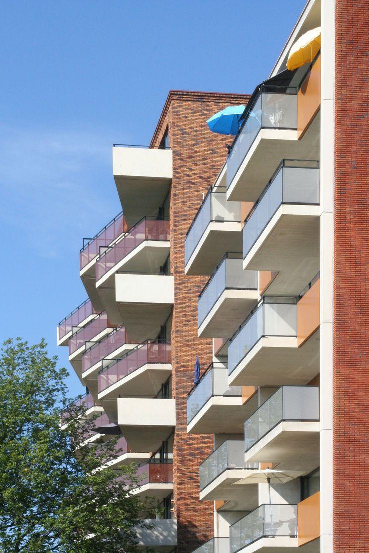 1000  images about architectuur, living, wonen. on pinterest ...