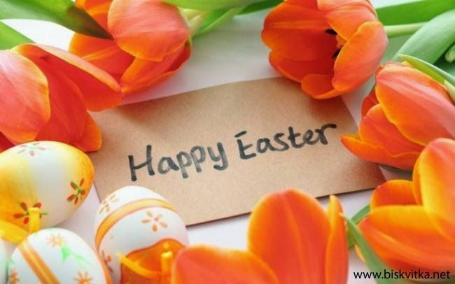 Happy Easter Images, Easter Quotes, Sayings, Pictures, Wishes, Messages, ... Happy Easter Greetings : Get the Happy Easter 2015 Wishes, for Love ones. wish you all a very happy easter easter 2015 messages easter 2015 poems easter .... I have made a huge collection of Happy Easter Day Images and pictures.