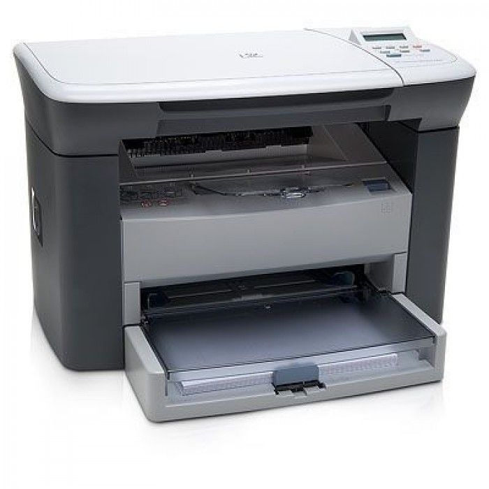 hp laserjet cp1025 color printer software