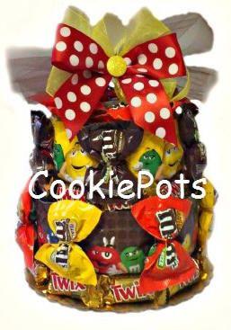 19 bästa bilderna om torte od slatkisa på Pinterest ...