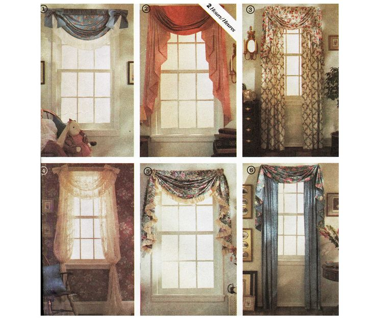 46 Best Images About Window Valance Patterns On Pinterest: Best 25+ Valance Patterns Ideas On Pinterest