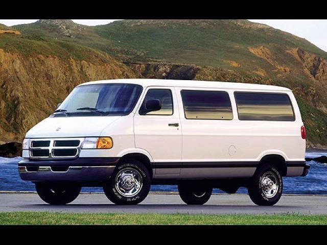 Best 25 Minibus For Sale Ideas On Pinterest Safari