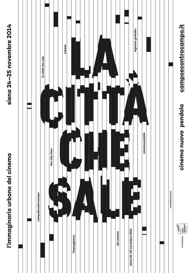 Typography.io