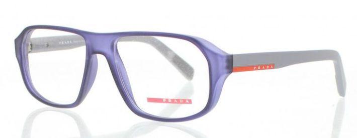 38 best lunettes de vue prada images on pinterest glasses prada and woman. Black Bedroom Furniture Sets. Home Design Ideas