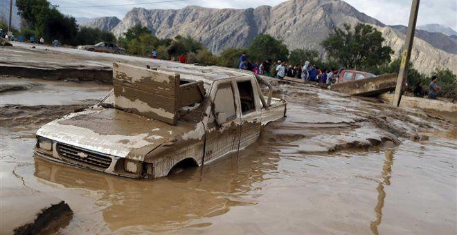 [Σκάϊ]: Χιλή: 3 νεκροί και 19 αγνοούμενοι από τις πλημμύρες | http://www.multi-news.gr/skai-chili-3-nekri-19-agnooumeni-apo-tis-plimmires/?utm_source=PN&utm_medium=multi-news.gr&utm_campaign=Socializr-multi-news