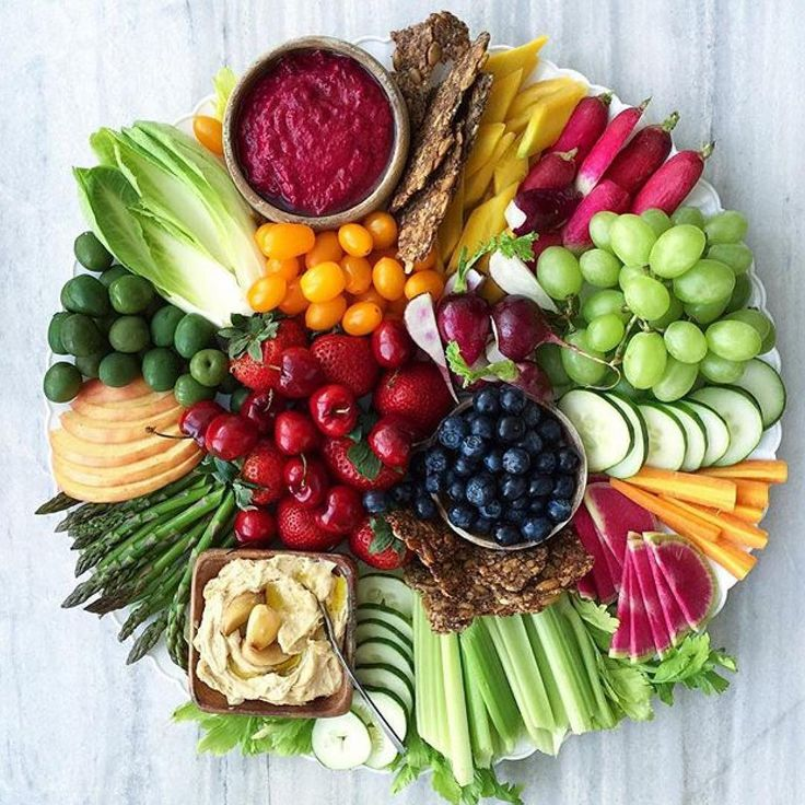 Yum! Dreaming of this healthy spread  // We believe that healthy eating is a key component in a healthy, balanced lifestyle. Which is why we have worked with the best in the field to create the SkinnyMe Detox Program! You can access over 150 healthy, quick recipes!! Click on the photo to download!