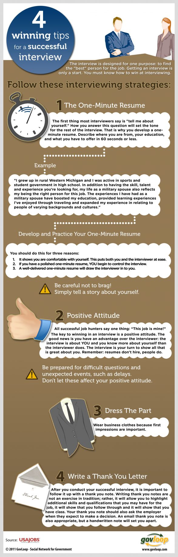 17 best images about job interview infographics short and good advice