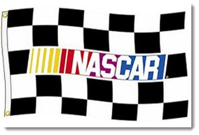 nascar tickets miami 2014
