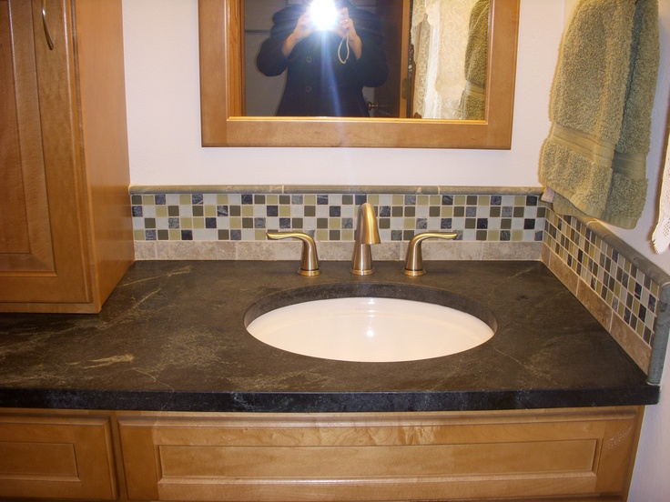 soapstone countertops ta soapstone countertops ta 28 images soapstone kitchen kitchens. Black Bedroom Furniture Sets. Home Design Ideas