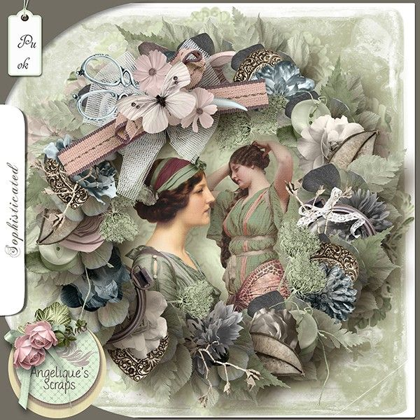**NEW**Sophisticated by Angelique's Scraps Available with 20% discount for a few days @ http://www.digiscrapbooking.ch/shop/index.php?main_page=product_info&cPath=22_217&products_id=18936&zenid=d3cbdef26a22aefe7a9ed436b331c650 and http://www.pixelsandartdesign.com/store/index.php?main_page=product_info&cPath=128_223&products_id=1904