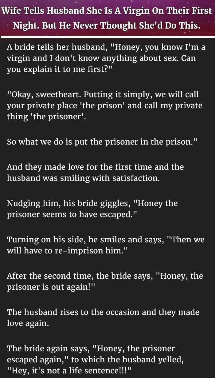 истории рассказы о любви чуть секса