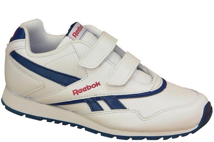 Reebok Relay Runner 2V http://www.cosmopolitus.com/reebok-relay-runner-p-87058.html #deti #tenisky #Reebok #Nike #originalní #levne #komfortní #pejsek #holku