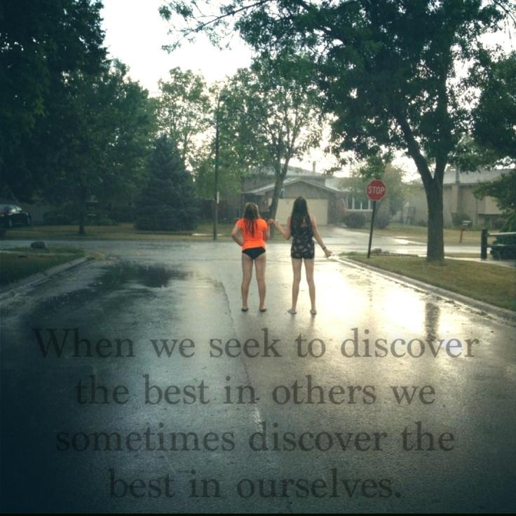 Summer Best Quotes: Summer Best Friend Quotes. QuotesGram