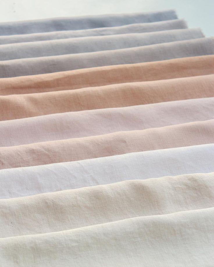 Shades of eucalyptus on linen by Belinda Evans | Alchemy…. ff9563ff769207fc907a7059ae5484e3