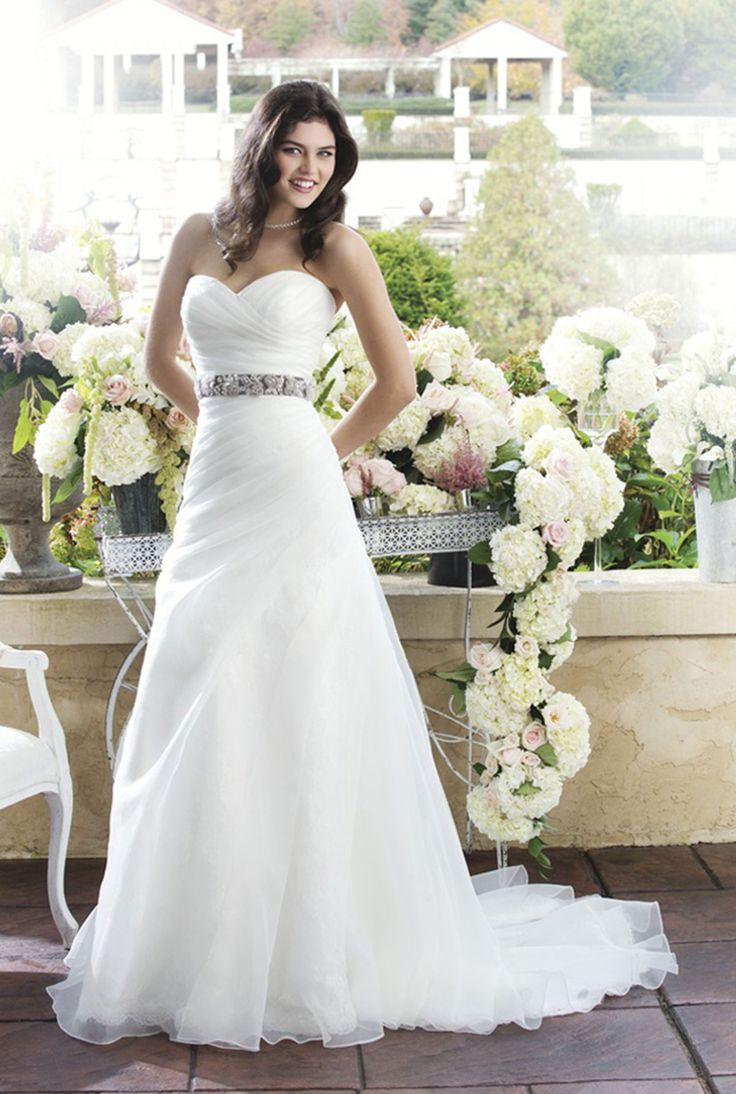 84 best bliss off the rack images on pinterest wedding frocks bridesmaid dress ombrellifo Choice Image