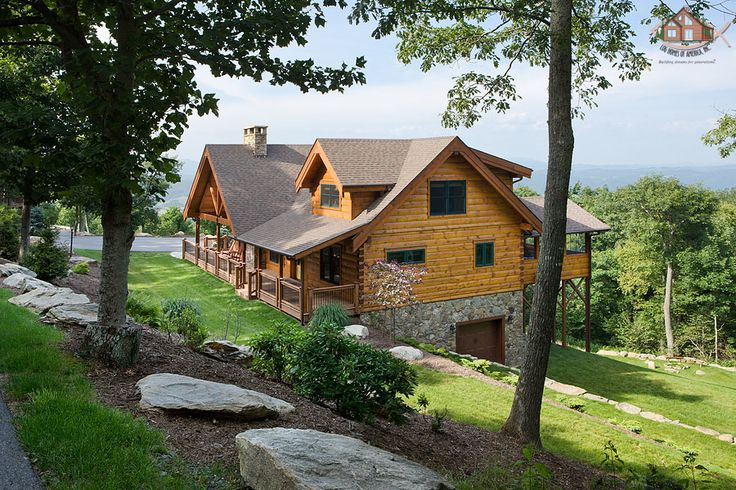 Sikkens log siding natural oak exterior stain for How to stain log cabin