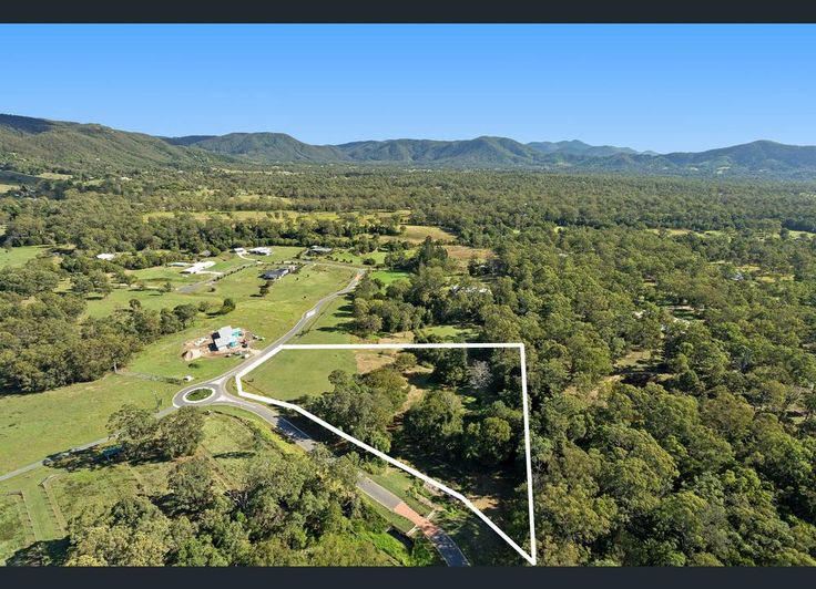 2 Madison Place Camp Mountain Qld 4520 - Residential Land for Sale #201817794 - realestate.com.au