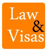 Our UK Immigration Visa services include:      Visiting and family Visa application     Marriage Visa application     Student Visa application     Point base (Tier) Visa application     Interview preparation