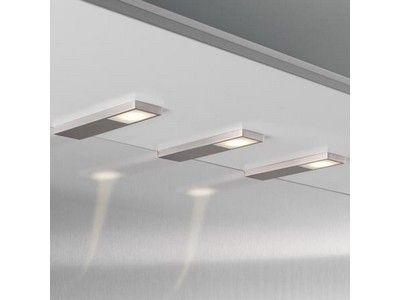 Kitchen Pelmet Lighting 15 best under cabinet and pelmet lighting kitchens images on loox compatible 12v led eye light workwithnaturefo