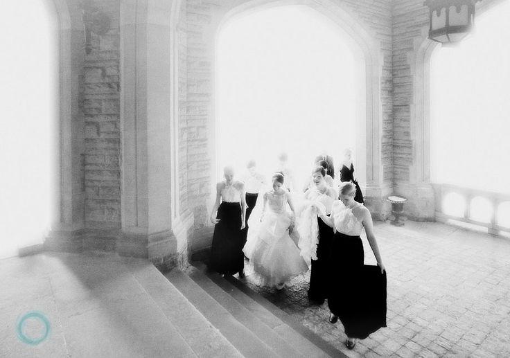 18-Casa-Loma-Wedding