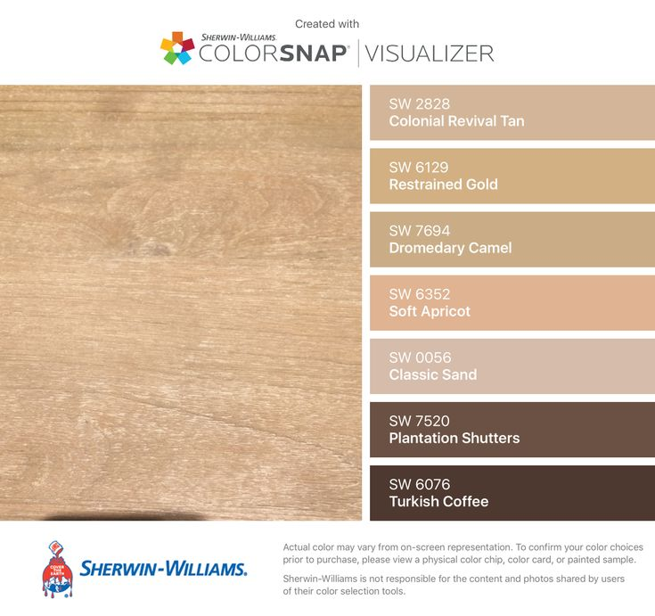 Image result for benjamin moore exterior apricot | Fay | Pinterest ...