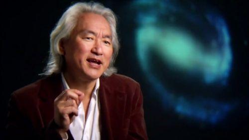 El Universo: La velocidad de la luz - Documentales en Español