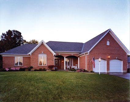133278470193314914 on 3 Bedroom House Plans