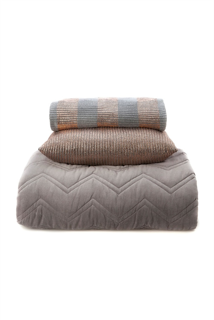 Country Road-Gift Guide - Agna Cushion