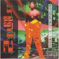 2Pac - Strictly 4 My Niggaz (1993)