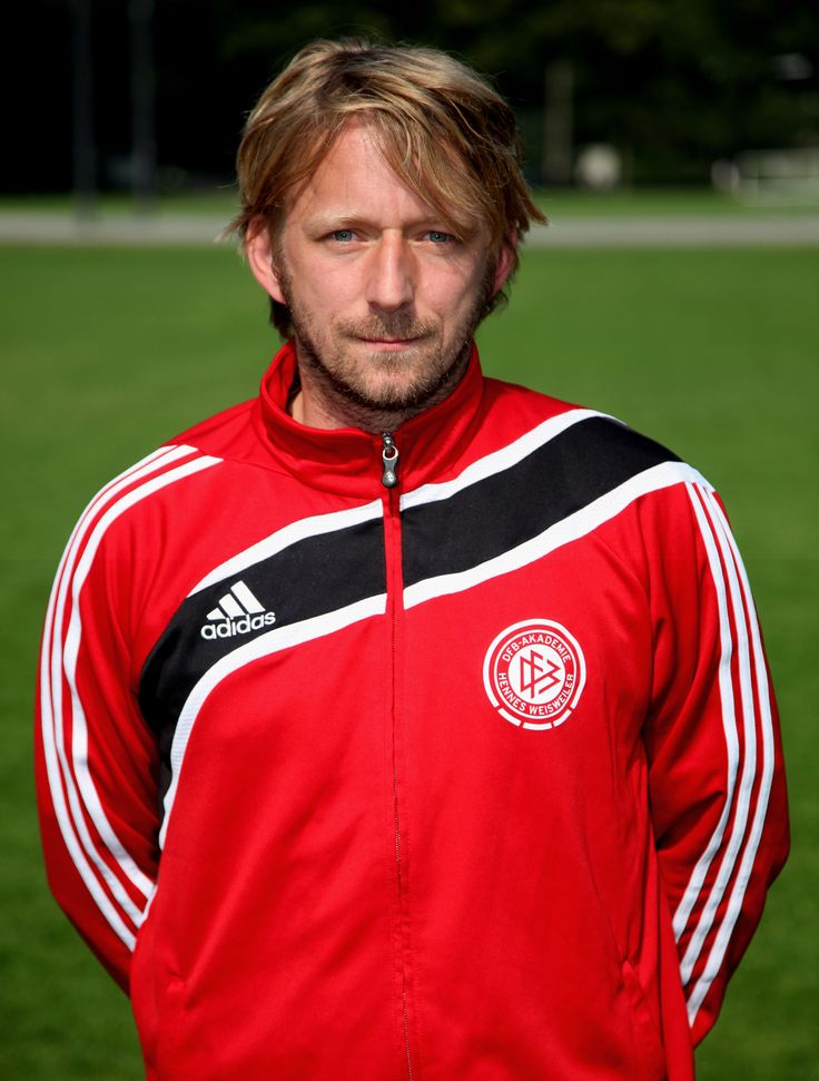 Arsenals Sven Mislintat admits to feeling weight of expectations       New Arsenal head of recruitment Sven Mislintat has these days printed that he feels as despite the fact that hes anticipated to signal a Dembele in each and every switch window.  Extremely-regarded  45-year-old Mislintat nicknamed Diamond Eye have been part of Dortmunds setup for the previous decade proving a key contributor to their reemergence as some of the dominant forces within the Bundesliga.  Mislintat oversaw…