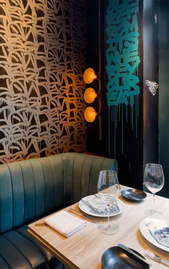 bibo-restaurant