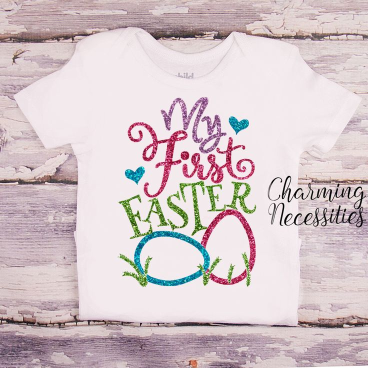 35 best baby toddler girl easter outfits and dresses images on the bunny aint got nothin on jesus glitter top baby toddler girls easter glitter top easter bunny baby shower gift sparkle shirt christian religious negle Image collections