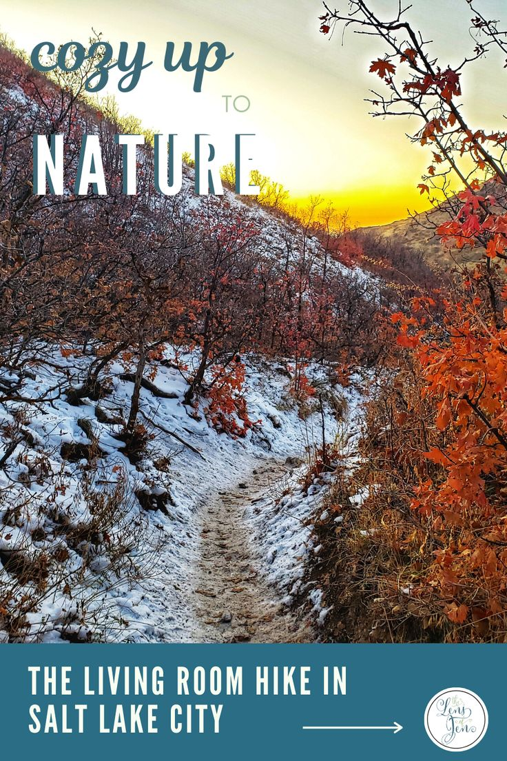 The Living Room Hike In Salt Lake City In 2020 United States Travel Destinations Travel Usa Usa Travel Guide