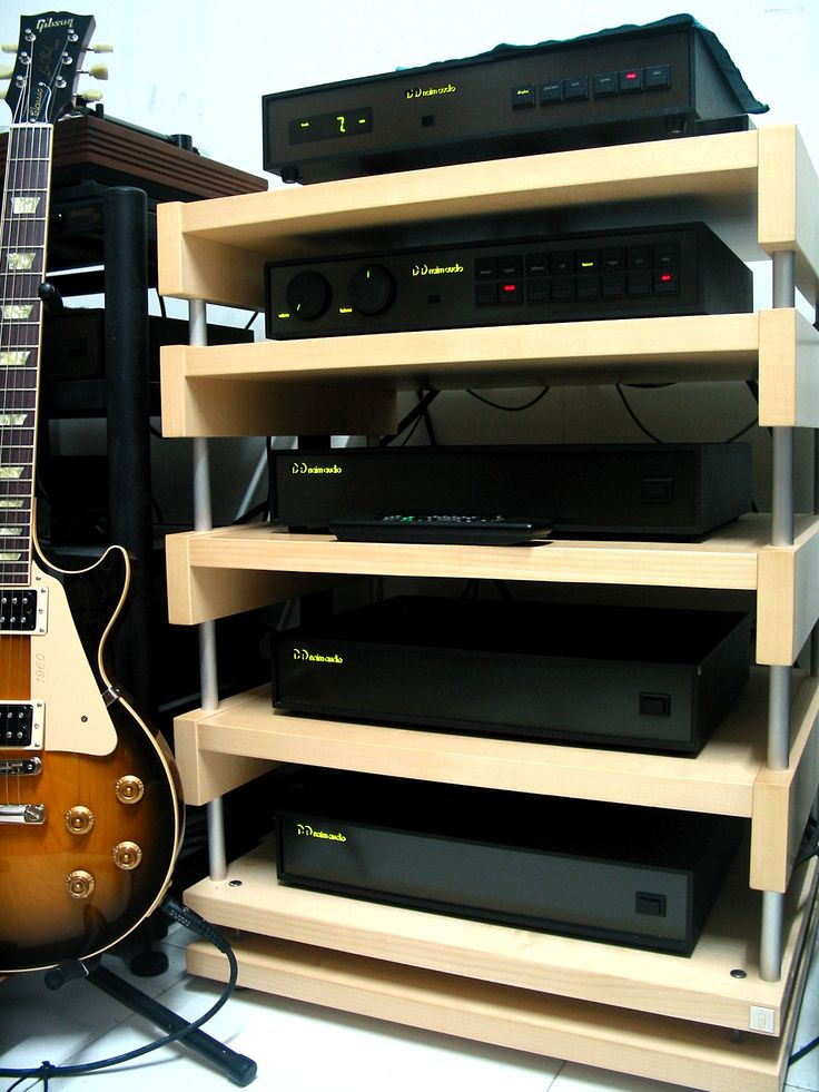 47 best your naim story images on pinterest audiophile heaven and paradise. Black Bedroom Furniture Sets. Home Design Ideas