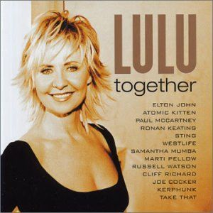 Lulu+Singer | Lulu (singer) - Who or What is Lulu (singer)? Find out more